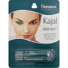 HImalaya Herbal Eye - Kajal 1 gm