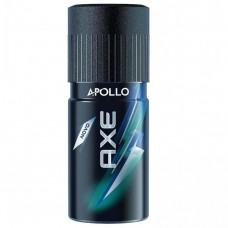 Axe Deo Body Spray - Apollo 150 ML