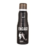 Engage Deo Body Spray - Frost 169 ML
