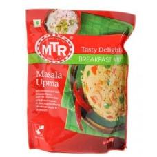 MTR Mix - Masala Upma