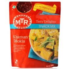 MTR Mix - Khaman Dhokla