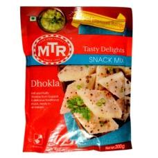 MTR Mix - Dhokla