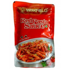 Weikfield Red Pasta Sauce, 200 GM