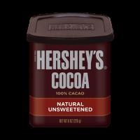 Hersheys Cocoa Powder, 225 GM