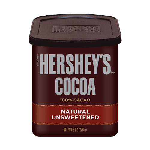 Hersheys Cocoa Powder, 225 GM
