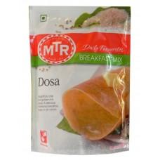 MTR Mix - Dosa