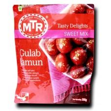 MTR Mix - Gulab Jamun , 200 GM