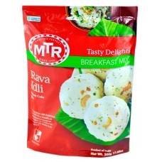 MTR Mix - Rava Idli