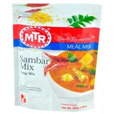 MTR Mix - Sambhar