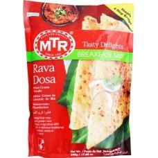 MTR Mix - Rava Dosa