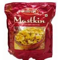 Bikaji Namkeen - Mastkin (Cornflakes Mixture)
