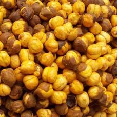 Roasted Chana (Hing Masala) , 200Gm Pack