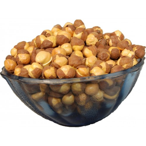 Bhuna Chana , 200 Gm Pack