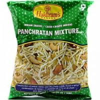 Haldiram Namkeen - Panchratan Mixture