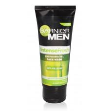 Garnier Men facewash - Intense Fresh