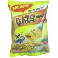 Maggi Oats Noodles , 70Gm