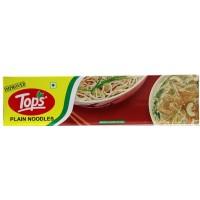 Tops Noodles - Plain