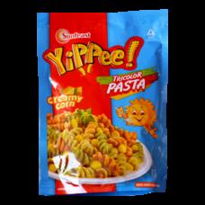 Sunfeast Tricolor Pasta - Creamy Corn , 70 Gm