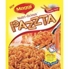 Maggi Nutri Licious Pazzta - Tomato Twist , 70 GM