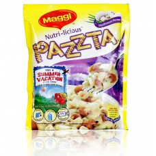 Maggi Nutri Licious Pazzta - Mushroom Penne , 70 GM