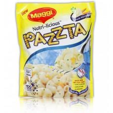 Maggi Nutri Licious Pazzta - Cheese Macroni , 70 GM