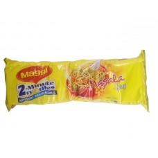 Maggi Noodles , 4 Piece Pack