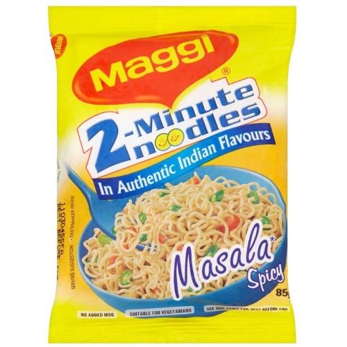 Maggi Noodles , 70GM