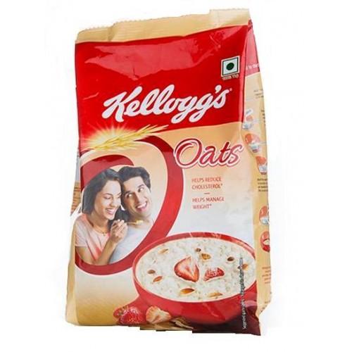 Kelloggs - Oats