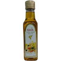Gaia Olive Oil - Extra Virgin (For Salad Dressing)