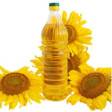 Pavan Mustard Oil