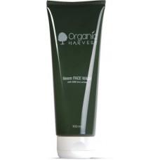 Organic Harvest - Neem Face Wash