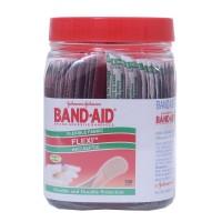 Johnson & Johnson Band Aid - Antiseptic Flexi