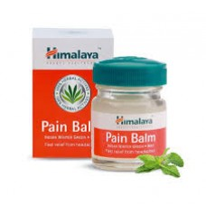 Himalaya Pain Balm - Mint , 45 Gm