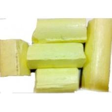 Gandhak (Sulphur) , 100 Gm Pack