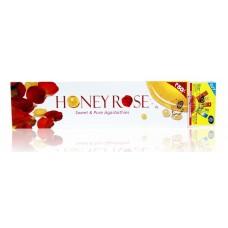Honeyrose Agarbatti - Sweet & Pure 120 Gm , 1 Packet