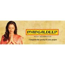Mangaldeep Pooja Agarbatti - Anushree