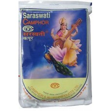 Saraswati Kapoor (Camphor) - Pack Of 10 PCs
