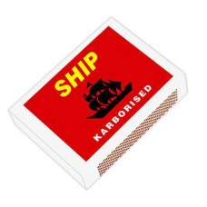Ship Matchbox Pack - Pack Of 10 PCs