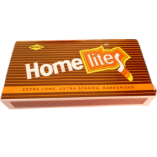 Homelite Matchbox Large  , 1PC