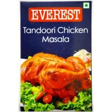 Everest Masala - Tandoori Chicken