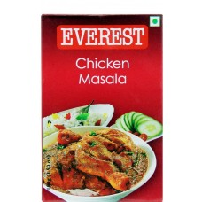 Everest Masala - Chicken