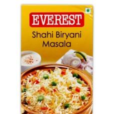 Everest Masala - Shahi Birayni