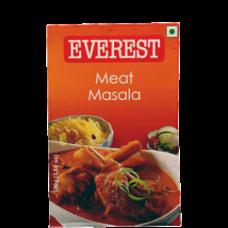 Everest Masala - Meat