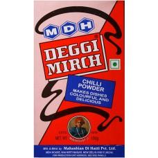 Mdh Powder - Deggi Mirch