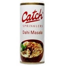 Catch Masala - Dahi