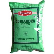 Ramdev Powder - Coriander