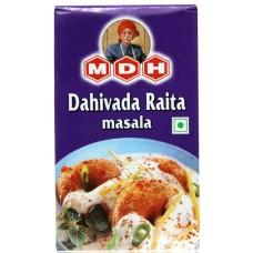 Mdh Masala - Dahivada Raita