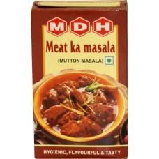 Mdh Masala - Meat