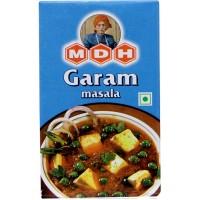 Mdh Masala - Garam