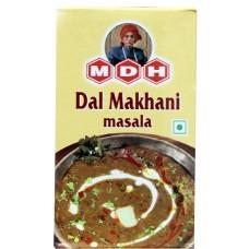 Mdh Masala - Dal Makhani